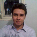 Freelancer Jhonatan D. V.