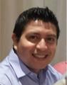 Freelancer Carlos M. V.
