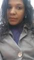 Freelancer Liliam S.