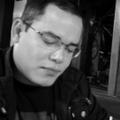 Freelancer Emanuel S.