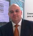 Freelancer Marcos d. l. V.