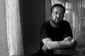 Freelancer David D. L.