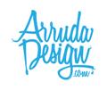 Freelancer Bruno A.