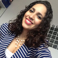 Freelancer Laila R.