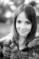 Freelancer Francine M.