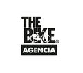 Freelancer The B. A.