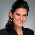 Freelancer Ariane G.