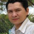 Freelancer Melvin C.