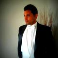 Freelancer Gabriel S. M. F.