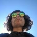 Freelancer Nuno V.