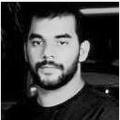 Freelancer Thiago B. V.