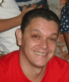 Freelancer Elvio M.