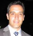 Freelancer Dario P.