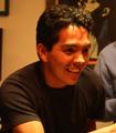 Freelancer Damián P. G.