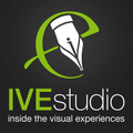 Freelancer Ivestudio L.