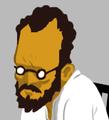 Freelancer Pablo R.