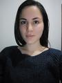 Freelancer Fernanda A. S. C.