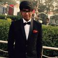Freelancer Sanchit V.