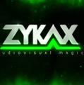 Freelancer Zykax