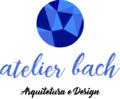 Freelancer Atelier B.