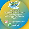 Freelancer Gerson P.