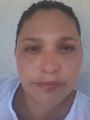 Freelancer Margarita S.
