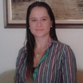 Freelancer Bruna G.