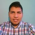 Freelancer Hilario V.