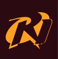 Freelancer Raimundo I.
