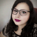 Freelancer Amanda C. D.