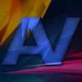 Freelancer Antú V.