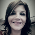 Freelancer Solmarie d. J.