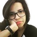 Freelancer Érica R.