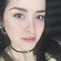 Freelancer Jessica Mena