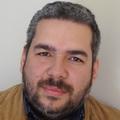 Freelancer Ernesto R.