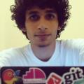 Freelancer Victor M.