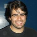 Freelancer Jhonathan I.