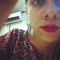 Freelancer Lila C.
