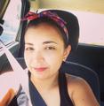 Freelancer Catalina D.