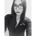 Freelancer Mayrla B.