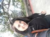 Freelancer Katerine L.