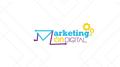 Freelancer Marketing O. D.