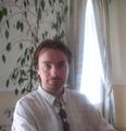 Freelancer Francisco J. G. d. C.