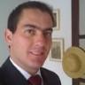 Freelancer Eduardo G. F.