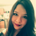 Freelancer Silvia V. d. l. N. R. E.