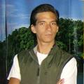 Freelancer Angel D. R. V.