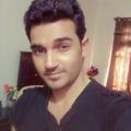 Freelancer Asif R.
