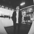 Freelancer Aryok M.
