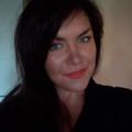 Freelancer Ksenia G.