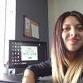 Freelancer Daiana J.
